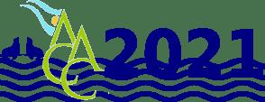 Encuentro de la Asociación Argentina de Ciencias del Comportamiento – Edición 2021