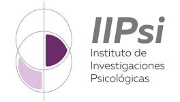 logo-IIPSI-optimizado-min
