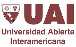 logo-UAI-optimizado-min