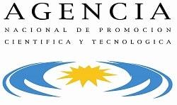 logo-anpcyt-min