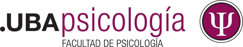 logo-psico-uba